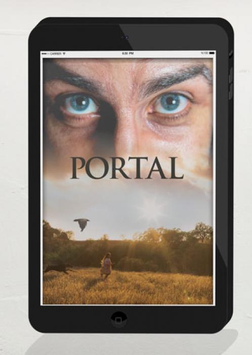 Portal PDF Version (Published 2014)
