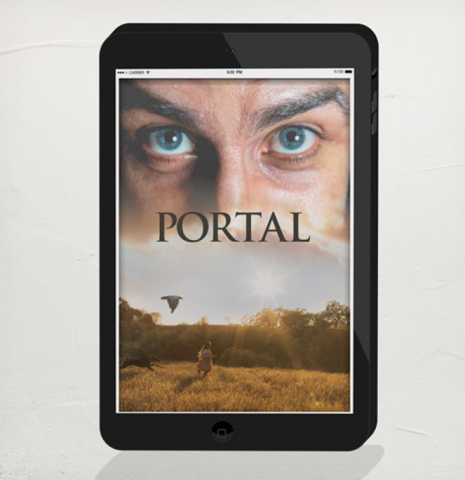 Portal PDF Version (Published 2014)