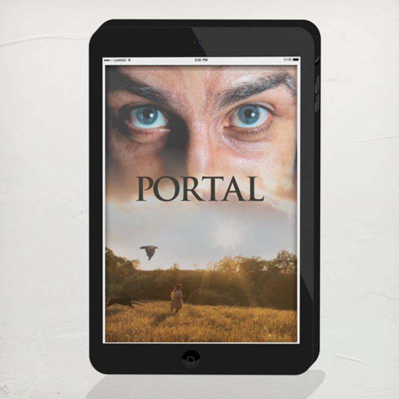portal_ebook