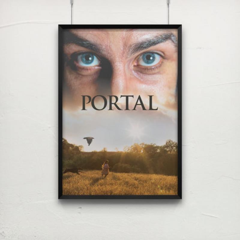 portal_poster1