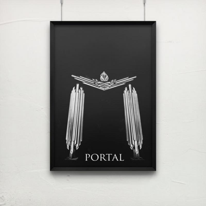 portal_poster2