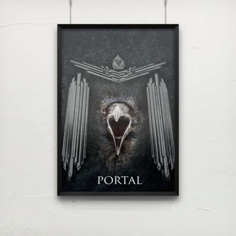 portal_poster3
