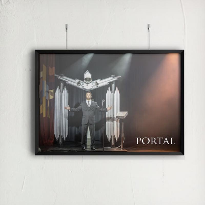portal_poster5