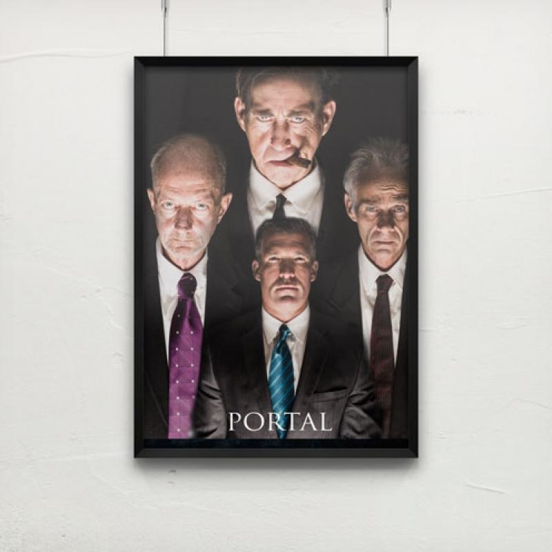 portal_poster7
